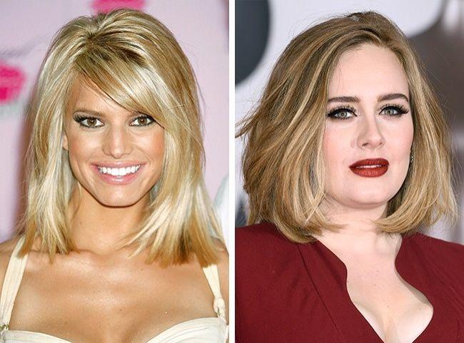 Tau gak sih kalian kalau Jessica Simpson dan Adele suka banget sama permen karet?. Adele mengaku sebelum naik ke panggung dia harus mengunyah permen karet dulu pulsker. Sementara Jessica, walaupun tak merokok tapi dia kecanduan sama permen karet tuh.