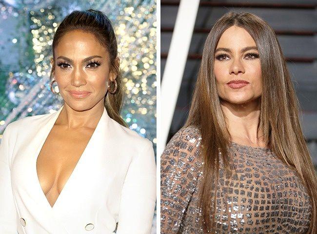 Minum kopi sih boleh saja, tapi jangan berlebihan ya pulsker. Jennifer Lopez dan Sofia Vergara ternyata punya kebiasan buruk minum kopi setiap hari secara berlebihan pulsker. Itu dia pulsker kebiasaan buruk selebritis cantik Hollywood. Namanya juga manusia, pasti ada baik dan buruknya. (Baca juga ratusan artikel menarik lainnya di http://www.pulsk.com/u/242329).
