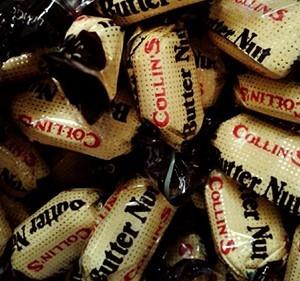 Ngomongin permen kacang dengan rasa yang unik, gak bakalan ada deh yang ngalahi nikmatnya permen satu ini pulsker.