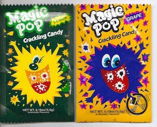 Nah, kalau ini permennya booming banget bisa meledak rasanya di mulut. Permen ini juga jadi kontroversi karena isu narkoba dulu. Tapi gak benar sih. Itu dia pulsker, permen yang hits banget di eranya dulu. Sekarang mah susah ya nyarinya?. (Baca juga ratusan artikel menarik lainnya di http://www.pulsk.com/u/242329 )