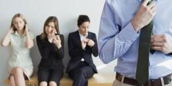 7 Langkah Mudah yang Bikin Kamu Terlihat Mempesona Saat Interview Kerja