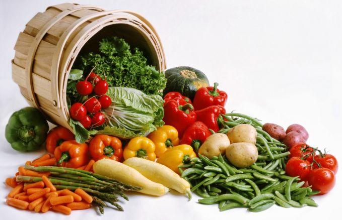 Selain itu, sayur-mayur terbukti membuat kita tahan lapar lebih lama. Kandungan vitamin dan zat didalamnya menjadi asupan baik bagi tubuh saat puasa pulsker.