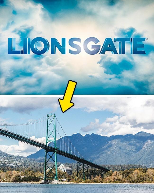 Studio besar lainnya adalah Lionsgate yang didirikan oleh Robert Alttman. Logo awan yang ada pada logo tersebut diambil diatas jembatan Lions Gate di Vancouver pulsker. Udah tau kan rahasia dibalik logo studio film Hollywood yang sering kita tonton selama ini?. (Temukan dan baca juga ratusan artikel menarik lainnya di http://www.pulsk.com/u/242329 ).