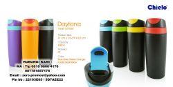 Wow Keren!! Tumbler promosi Daytona, souvenir tumbler Daytona