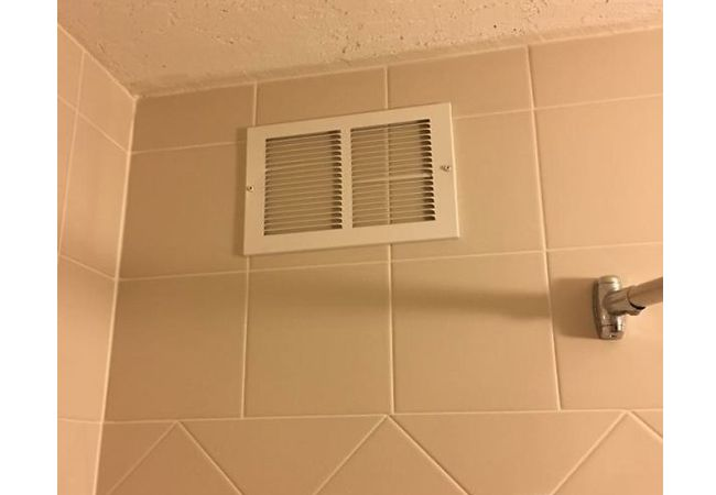 Ada yang tahu nggak guna ventilasi ini?