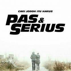 Serba-Serbi Meme 'Fast and Furious' yang Beda Banget Sama Film Aslinya, Kocak Parah !