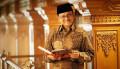 Tenyata Orang Indonesia Ada Yang Lebih Tinggi IQ-nya Dari Einstein Loh!