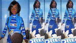 Dibalik Bentuknya Yang Imut, Barbie Ternyata Punya Beberapa Kontroversi Loh!