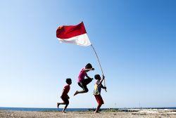 8 Negara Ini Aja Ngerasa Belajar Bahasa Indonesia Itu Penting, Masa Kita Kalah Sih?
