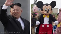 Lupakan Sejenak Urusan Negara, Inilah Foto Keseruan Para Pemimpin Dunia Pas Lagi Liburan
