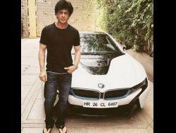 Selebriti Bollywood Yang Diketahui Punya Super & Luxury Car