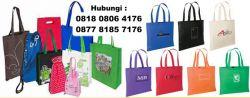 wow keren!! Tas Promosi dan Souvenir di Tangerang