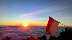 Selain Indonesia, Ini 9 Negara Lain yang Berulang Tahun di Bulan Agustus