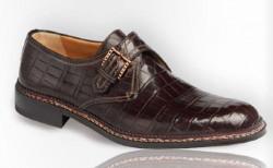 5 Sepatu Pria Termahal Di Dunia , Berapa Harganya ?
