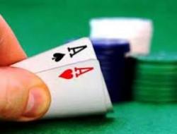 8 Trik Jitu Menang Main Poker Dan Domino Online
