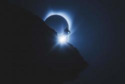 10 Potret Keren Gerhana Matahari Total Dari Berbagai Penjuru Dunia!
