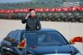 Deretan Aset Kekayaan Kim Jong Un, Pemimpin Tertinggi Korut yang Super Mewah