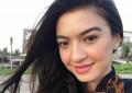 7 Foto yang Membuktikan Kalau Kecantikan Raline Shah Nggak Pernah Ada Habisnya