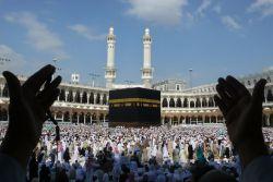 8 Fakta Menarik Dibalik Pelaksanaan Ibadah Haji dalam Angka