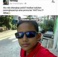 Ini Jadinya Kalau Anak Alay Bikin Status di Facebook..Miris Tapi Ngakak!
