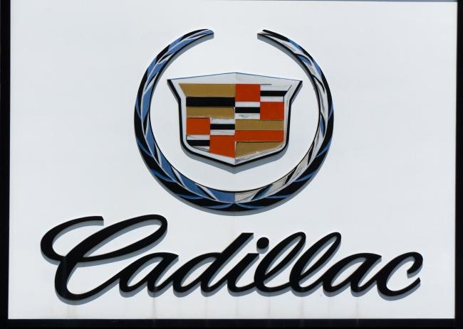 Sementara itu, perusahaan mobil mewah Eropa, Cadillac didirikan oleh Henry M. Leeland dengan mengambil nama para leluhurnya. Yakni seorang petualang asal Perancis, Antoine Laumet de La Mothe, Sieur de Cadillac.