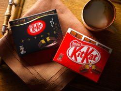10 Fakta Unik Dibalik Cokelat 'KitKat' yang Melegenda