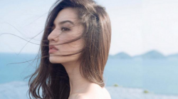 7 Tips Mudah Atasi Rambut Rontok Untuk Kamu yang Padat Beraktivitas!
