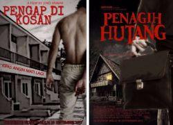 9 Meme Plesetan Film 'Pengabdi Setan', Nggak Jadi Serem Deh !