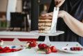 7 Cara Ini Bisa Bikin Bisnis Kuemu Berkembang dan Tetap Eksis lho!
