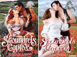 Pose ala Cover Novel Roman Bareng Pasangan Keren Juga Lho !