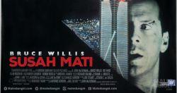 10 Judul Film Hollywood yang Terlihat Aneh Kalau Diterjemahkan ke Bahasa Indonesia