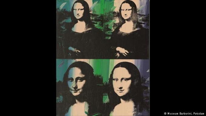 Dan sampai sekarang, Mona Lisa jadi banyak inspirasi seniman di dunia gengs. Mulai dari seniman kenamaan Joseph Beuys hingga Andy Warhol. Itu dia Pulsker beberapa misteri terkait lukisan Mona Lisa. Semoga bisa menambah wawasan kita ya.