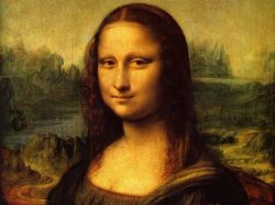 7 Misteri Lukisan Mona Lisa yang Mungkin Belum Kamu Tau
