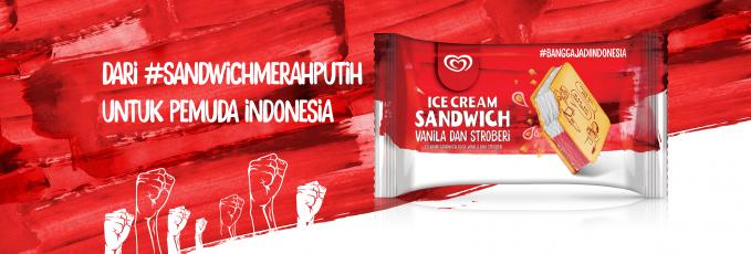 Yuk, Rayakan Persatuan Indonesia di Bulan Sumpah Pemuda Dengan 5 Millenilas yang #CoolBanget Ini!