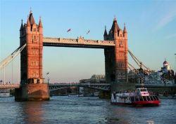 5 Destinasi Wisata di London, Inggris yang Bisa Kamu Kunjungi Saat Cuti Akhir Tahun
