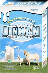 Manfaat Susu kambing Etawa Untuk Penyakit Jantung