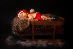 10 Foto Anak Stefan William dan Celine Evangelista yang Wajahnya Ganteng Banget!!