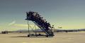 Deretan Foto Kocak yang Pernah Terjadi di Bandara