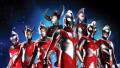 7 Karakter Superhero Ini Akan Membawamu Nostalgia Masa Kecil