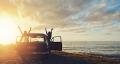 Ingin Liburan Hemat ke Luar Negeri? Simak 7 Tips Mudah Ini