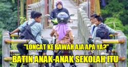 Deretan Meme Kehendak Emak-Emak yang Bikin Ketawa Ngakak