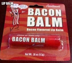 7 Benda Bertema 'Bacon' yang Bikin Geleng Kepala, Seperti Apa ya?