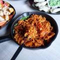 7 Resep Makanan yang Paling Dicari di Google Sepanjang Tahun 2017