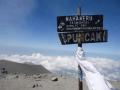 7 Gunung Paling Angker di Pulau Jawa..Berani mendakinya?