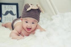 Mengapa Banyak Orang Dewasa Pengen Balik Lagi Jadi Bayi? Ini Dia 7 Alasan Kocaknya