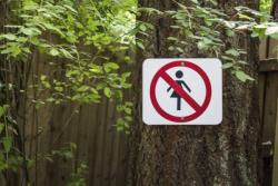 7 Tempat Wisata di Dunia Ini Melarang Wanita Untuk Berkunjung Kesana..Kenapa Ya?