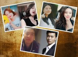 Bukan Oplas, Penampilan Orang Korea Ini Berubah Drastis Setelah Menjalani Pola Hidup Sehat