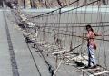 10 Jembatan yang Bikin Kakimu Gemetaran Saat Melewatinya