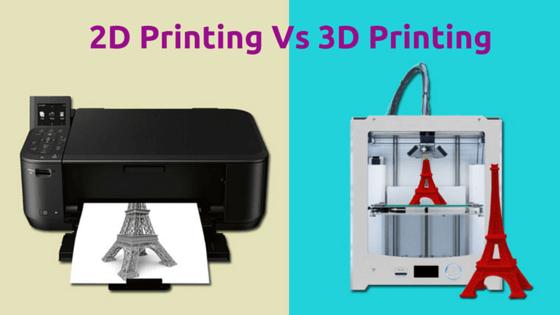 Dunia teknologi mengubah segalanya, setelah printer dua dimensi kini muncul printer tiga dimensi yang super canggih.
