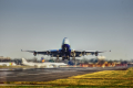7 Penerbangan Tersingkat di Dunia, Ada yang Kurang dari Semenit Lho